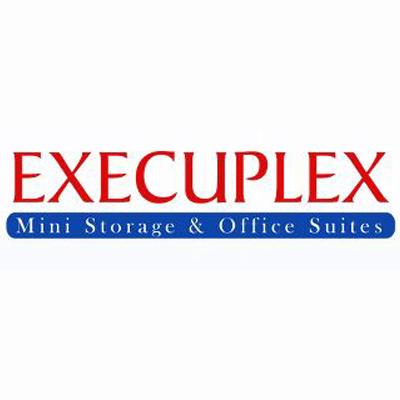 Execuplex Mini Storage & Office Suites