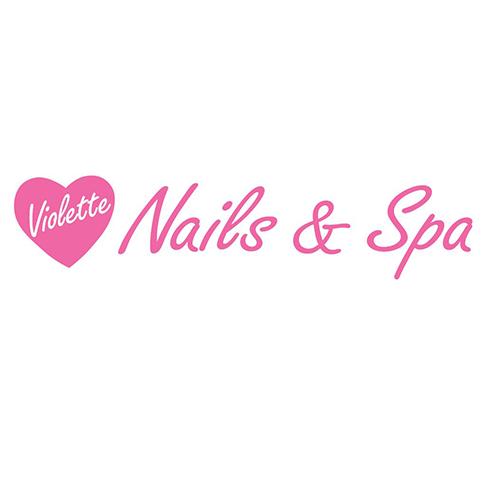Violette Nails & Spa