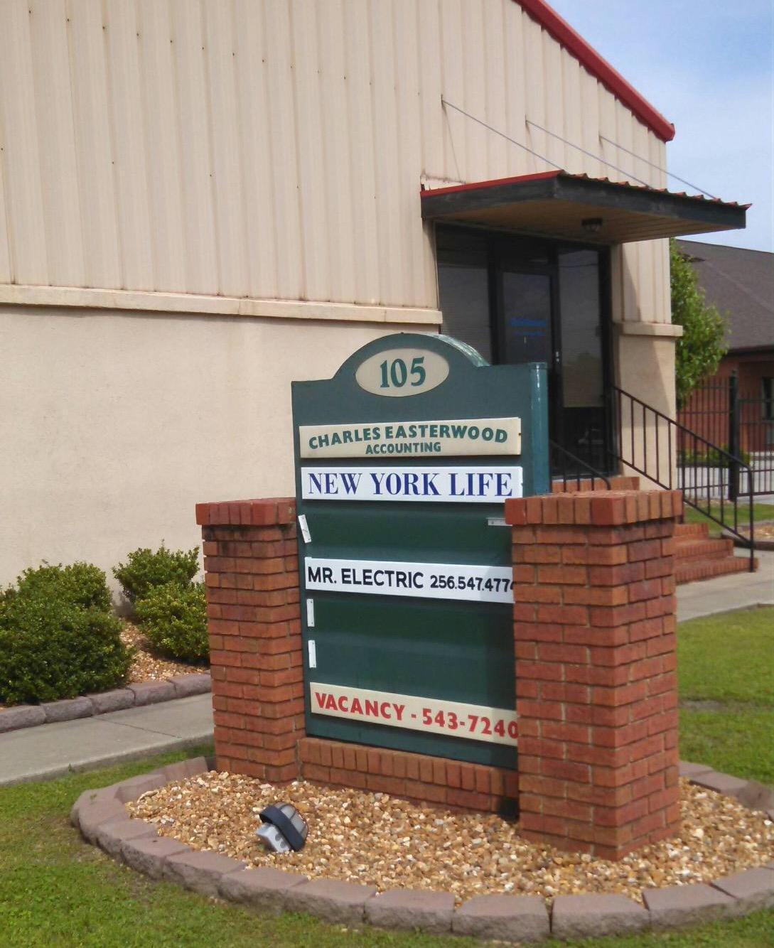 Mr. Electric of Etowah & Dekalb image 1