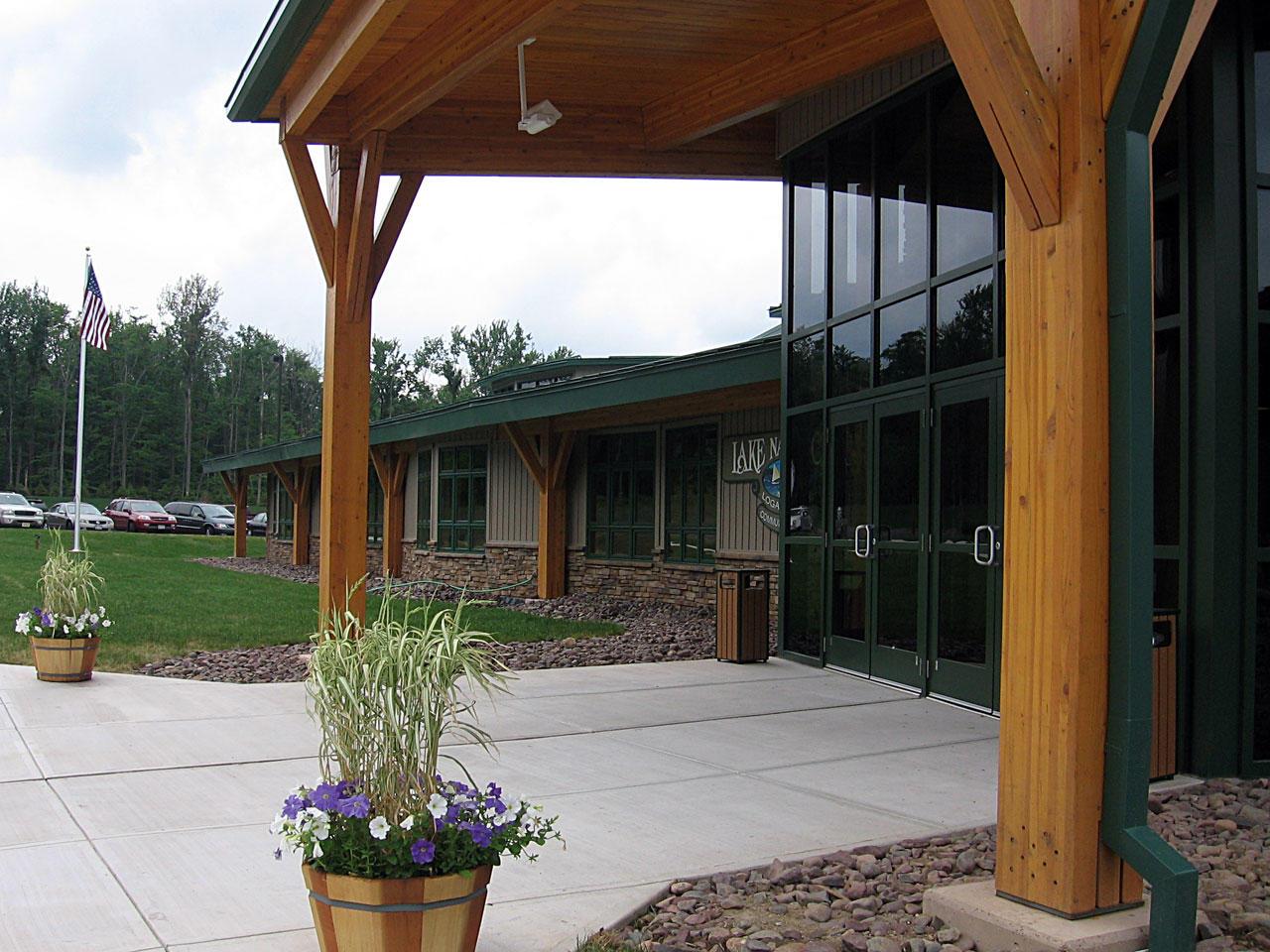 Lake Naomi Property Group, Inc. image 17
