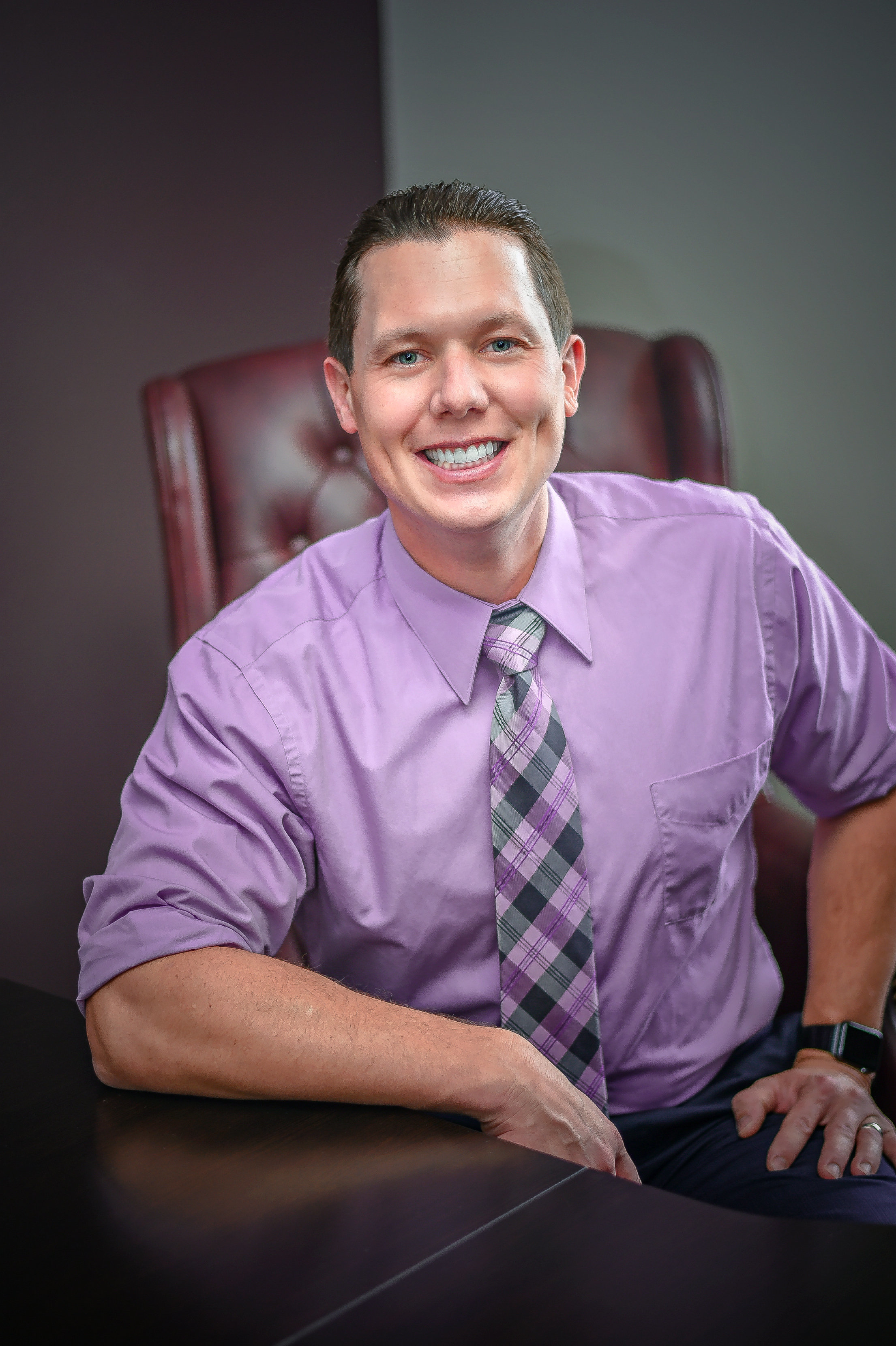 Dayley Dental Cosmetic & Family Dentistry image 3