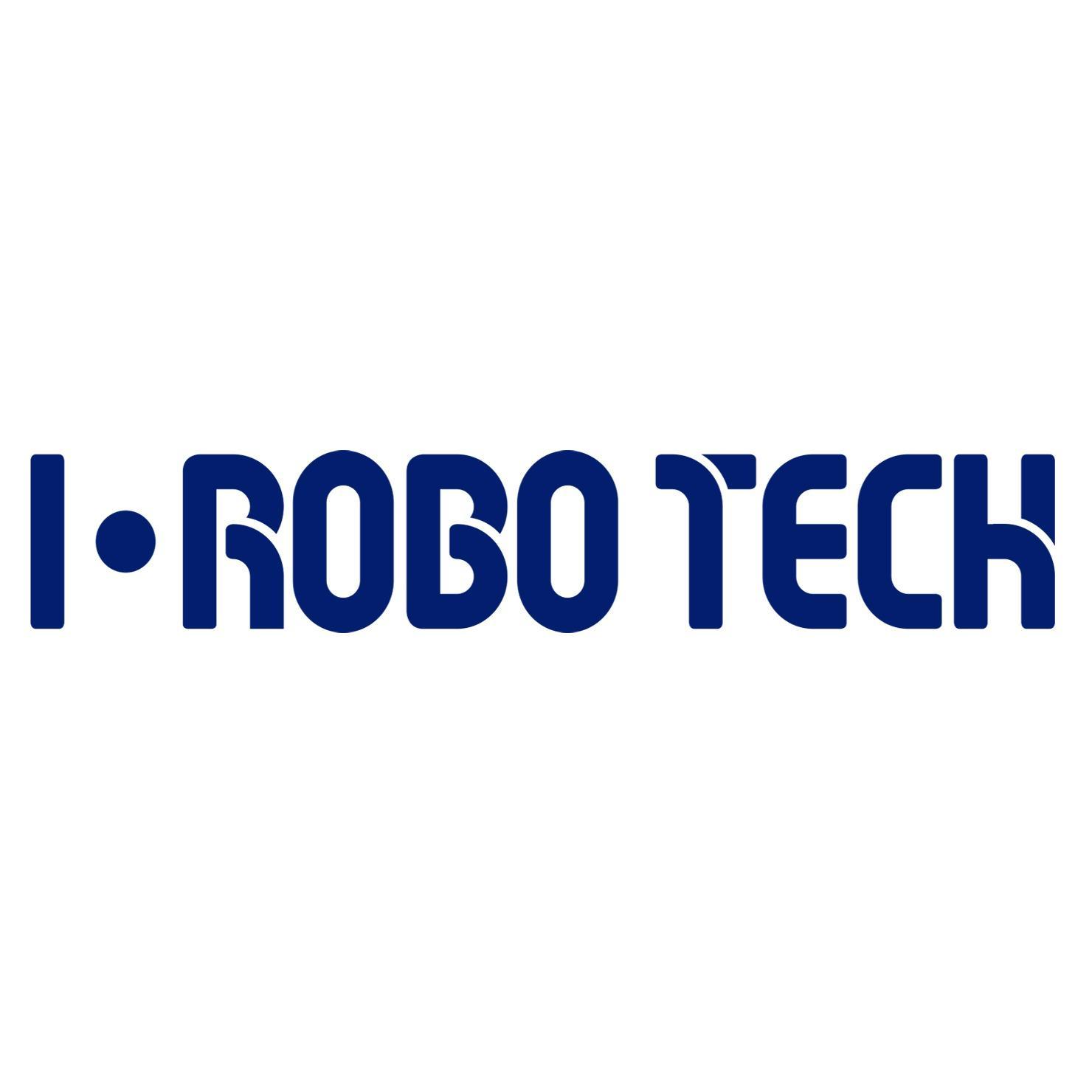 iRobo Tech Corporation