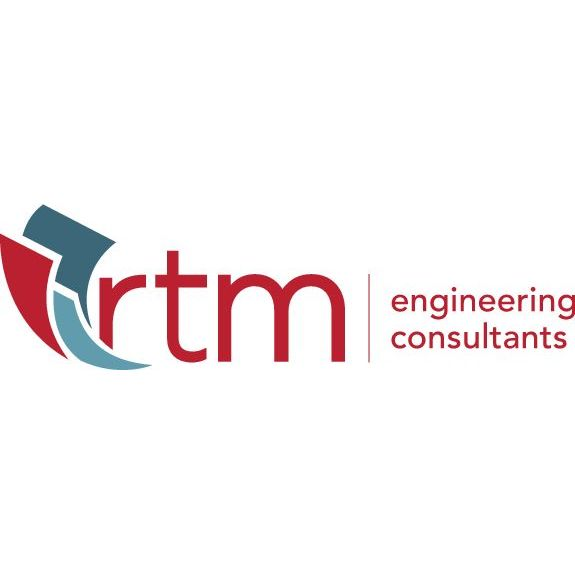 RTM Engineering Consultants image 0