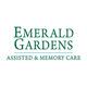 Emerald Gardens image 0