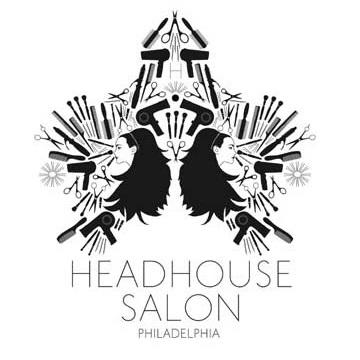Headhouse Salon