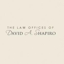 Law Offices of David A. Shapiro, P.C.