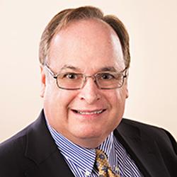 Alan R. Schneider - Lauderdale Urology Associates image 0