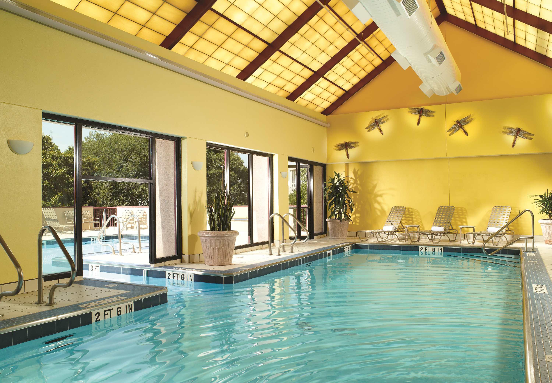 Http Www Marriott Com Hotels Travel Atlms Atlanta Marriott Suites Midtown
