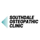 SOUTHDALE OSTEOPATHIC CLINIC