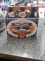 Township Liquor image 7