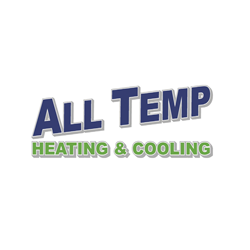 All Temp Heating and Cooling