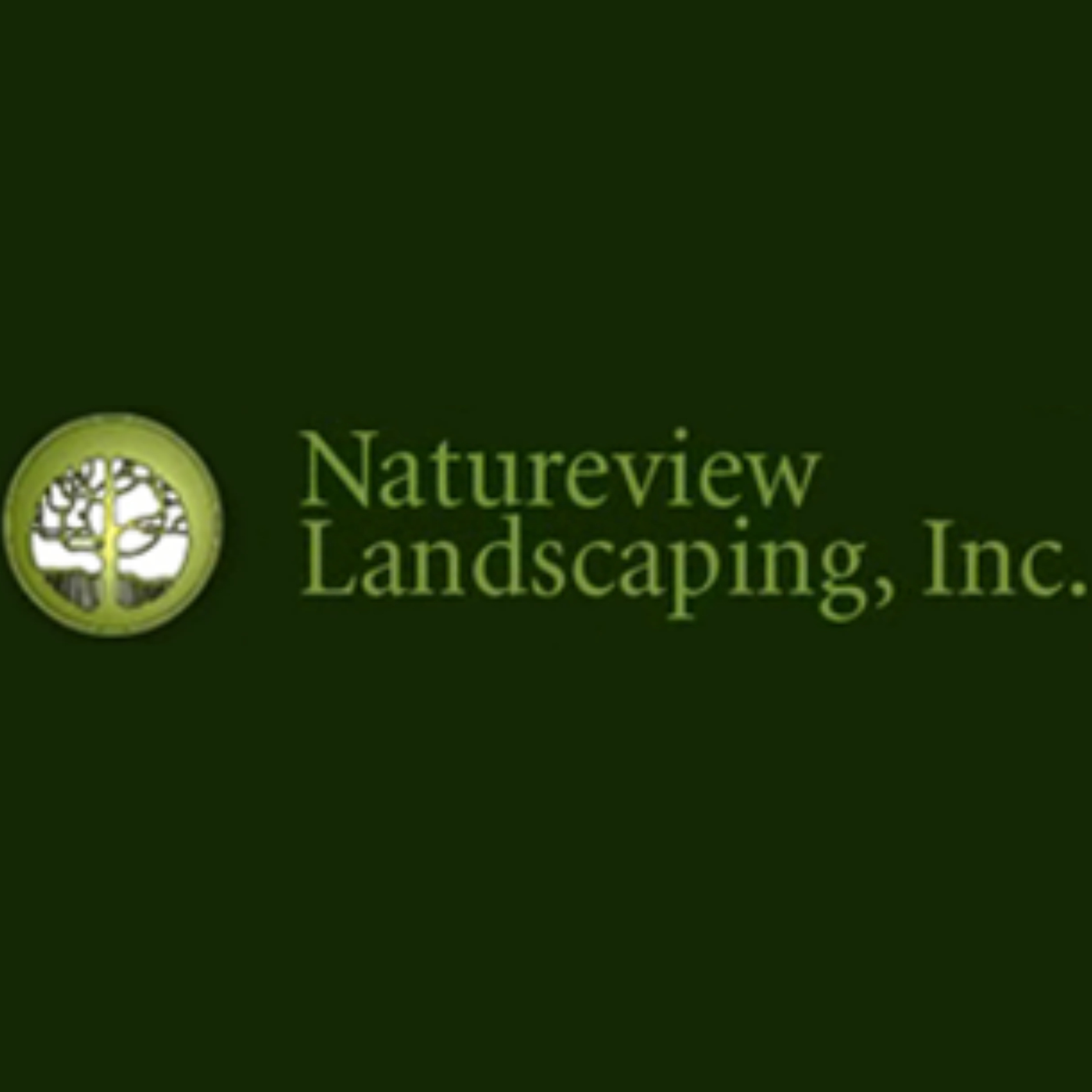 Natureview Landscaping, Inc.