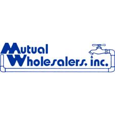 Mutual Wholesalers, Inc