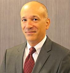 Donald Grassi - Ameriprise Financial Services, Inc. image 0