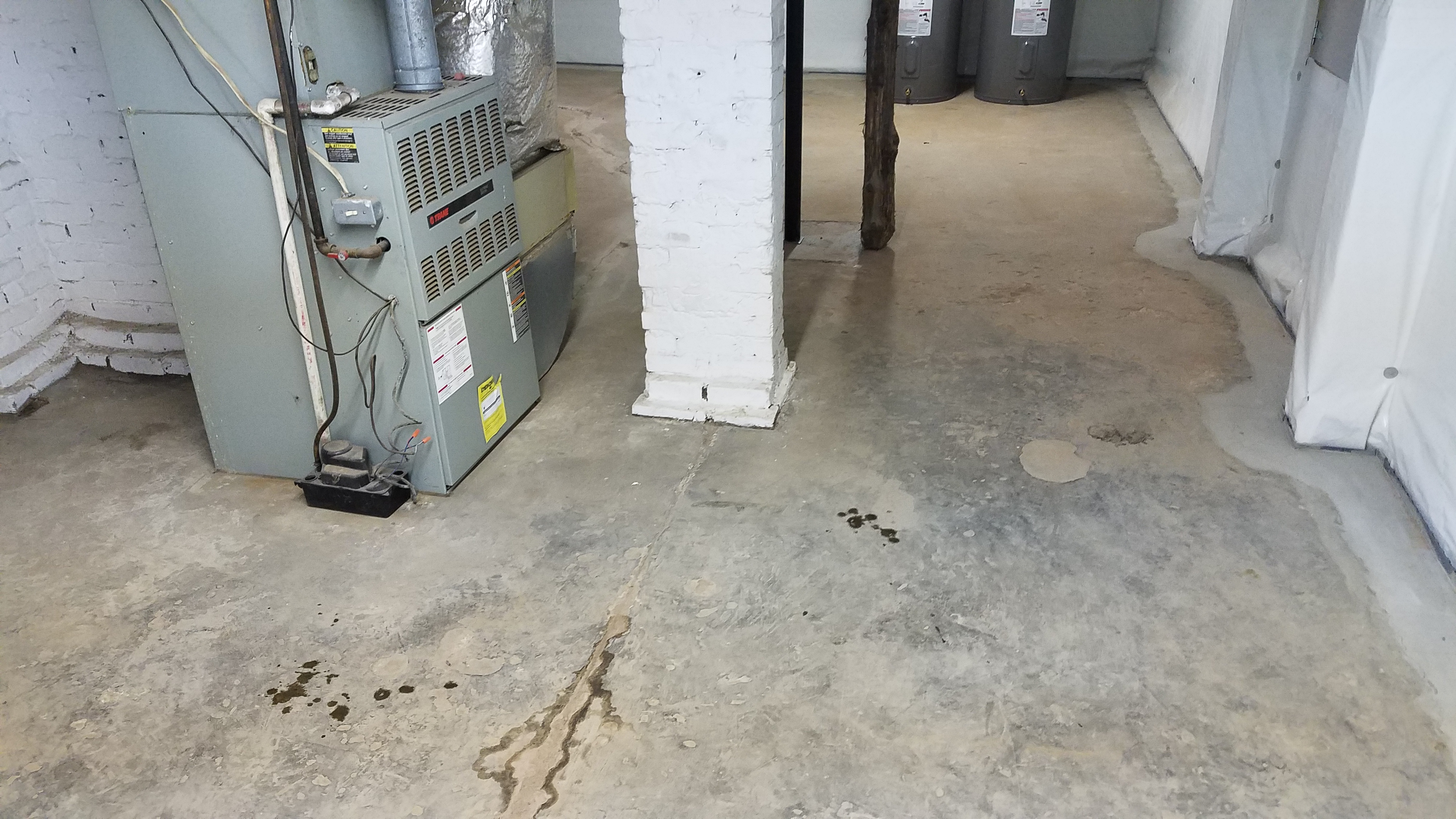 Southeast Concrete Solutions, LLC image 7