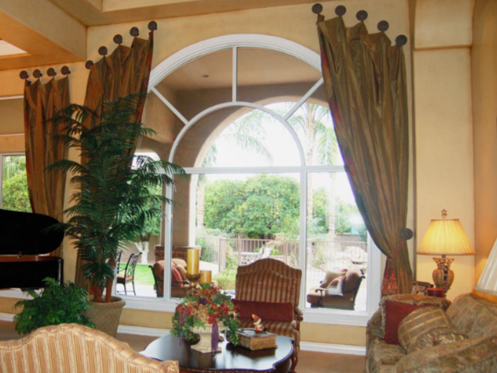 Florida Fabric and Decoration INC image 2