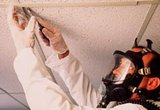 Residential Asbestos Removal, Inc. image 1