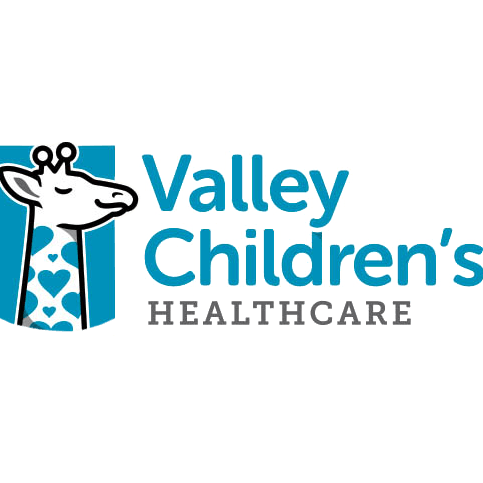 Valley Children's Hospital image 4