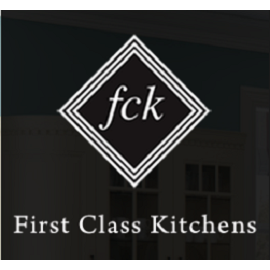 First Class Kitchens