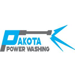 Dakota Power Washing
