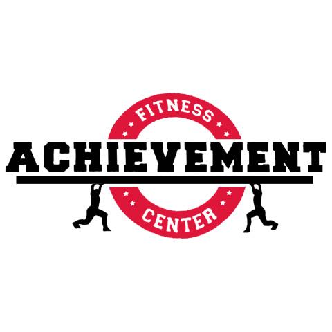Achievement Fitness Center