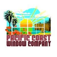 Pacific Coast Window Company