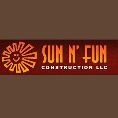 Sun N' Fun Construction LLC