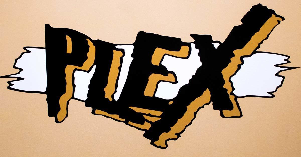 Plex Fitness image 0