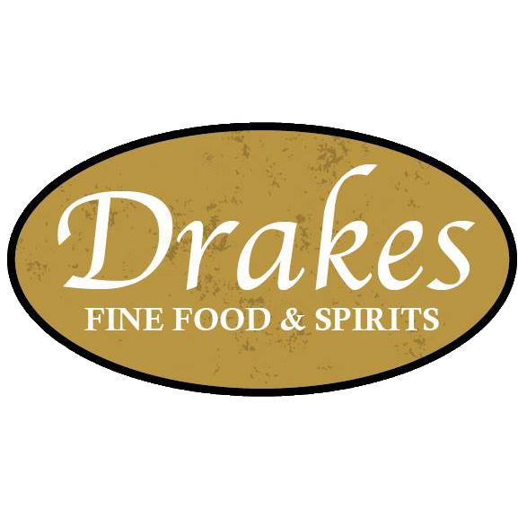 Drakes Fine Food & Spirits