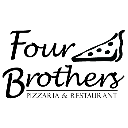 Four Brothers Pizzaria and Restaurant - North Kingstown, RI