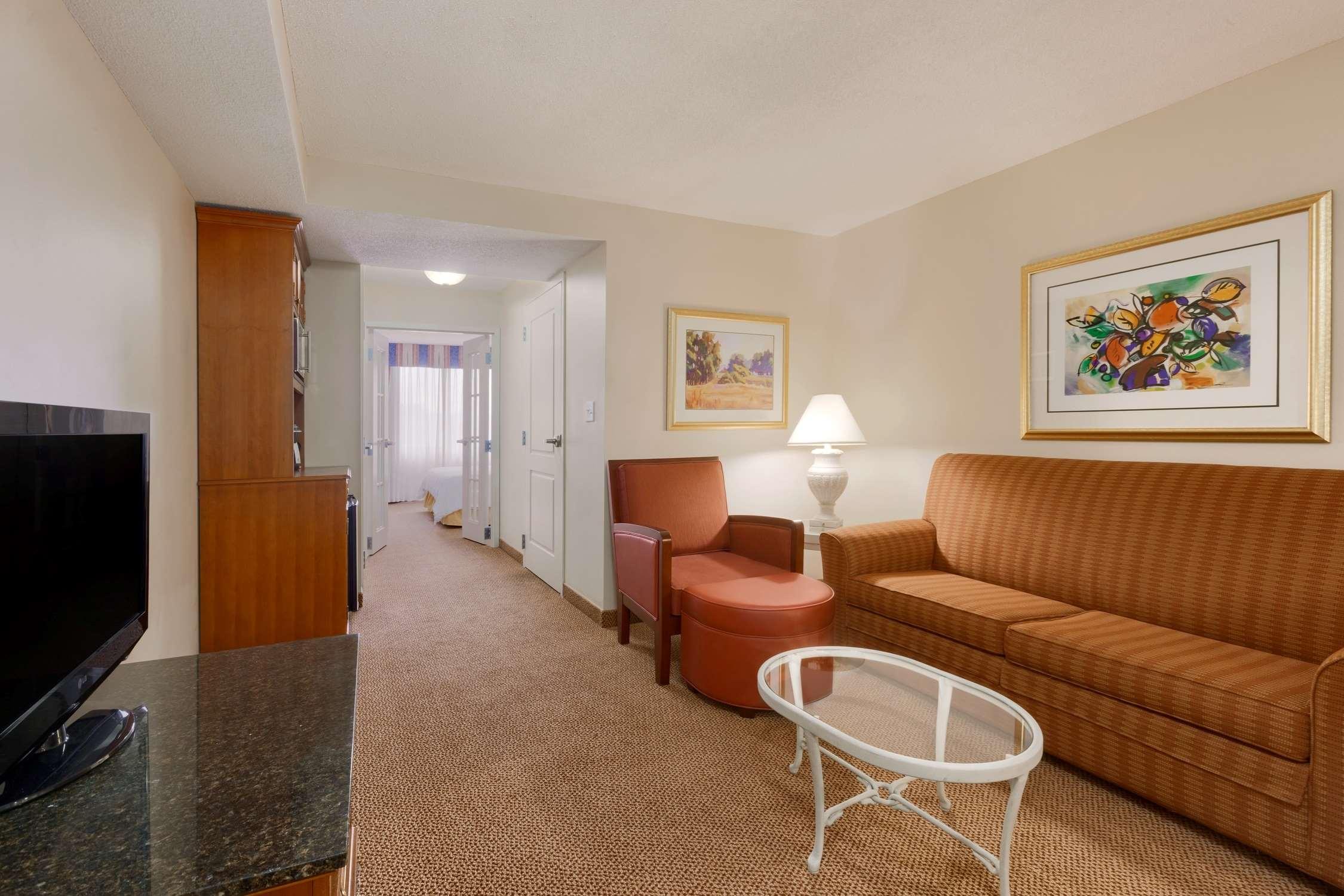 Hilton Garden Inn Syracuse image 18