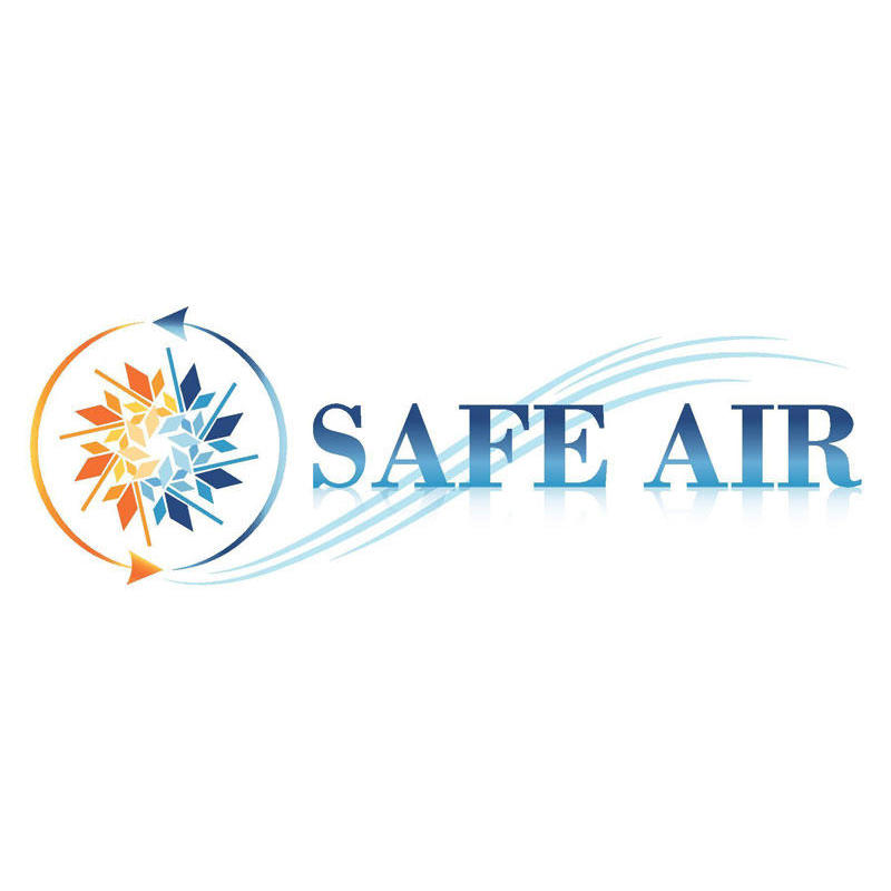 Safe Air Conditioning