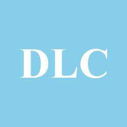 DAMACENO'S LANDSCAPES & CONSTRUCTION LLC