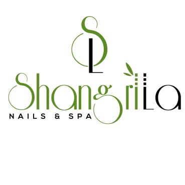 Shangri La Nails image 5