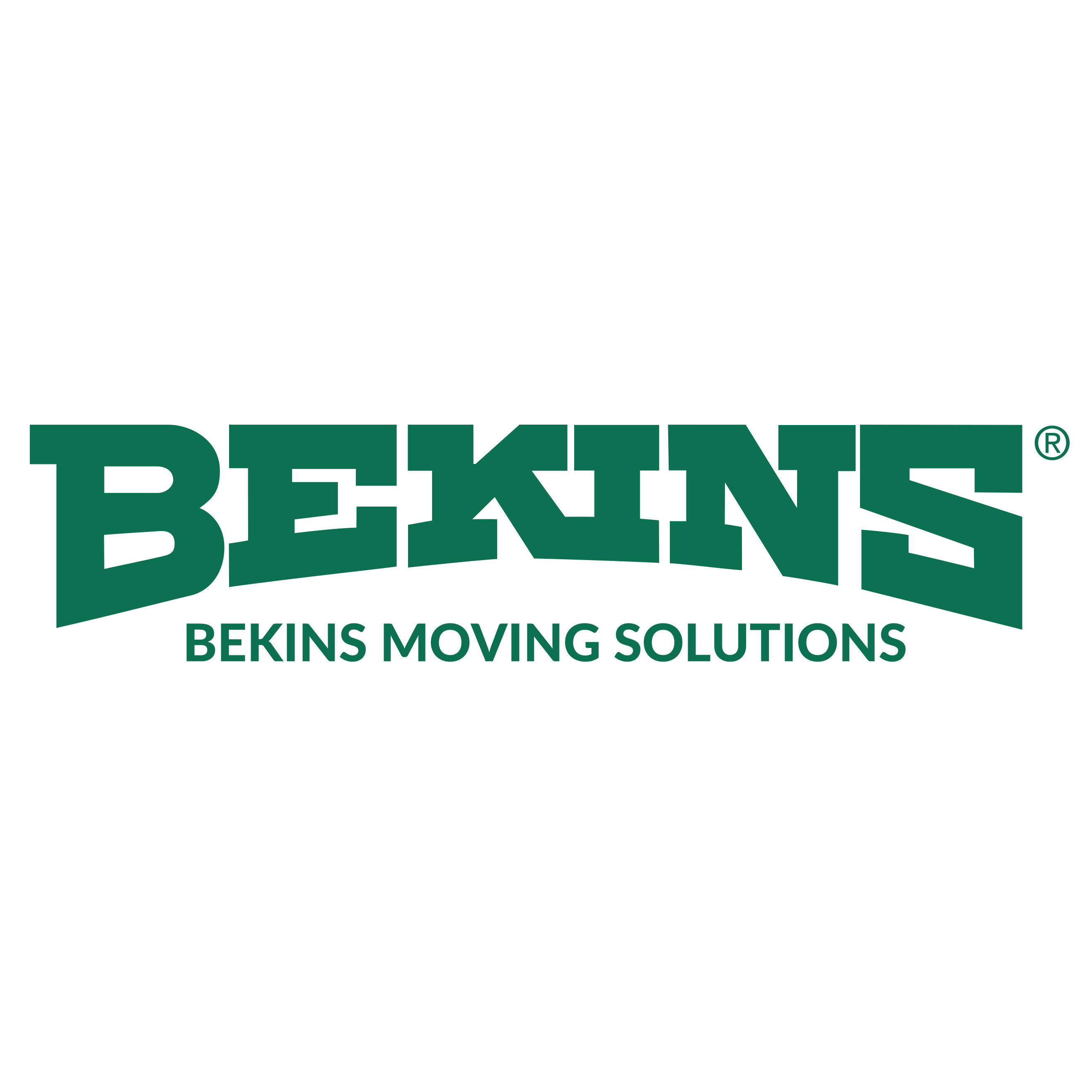 Bekins Moving Solutions image 4