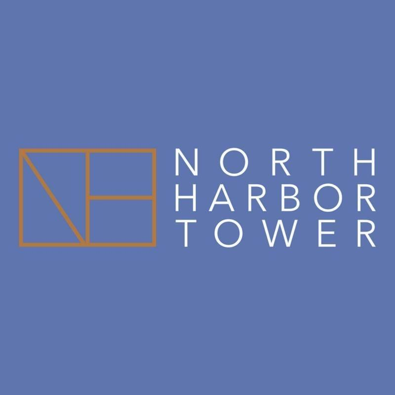 North Harbor Tower