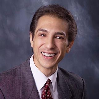 John Ageselaos Meares, MD - Cheyenne Internal Medicine Associates