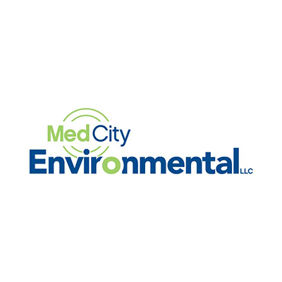 Med City Environmental image 0