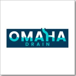 Omaha Drain, LLC
