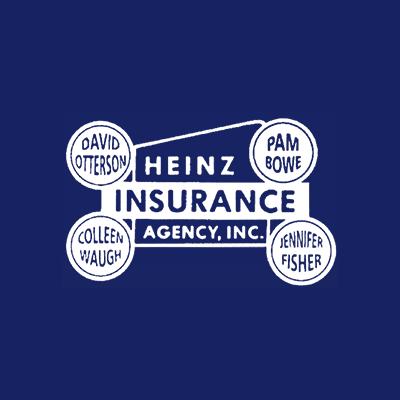 Heinz Insurance Agency Inc image 0