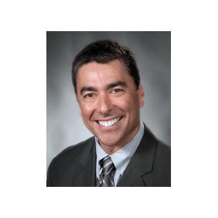 David Langer, MD