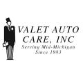 Valet Auto Care