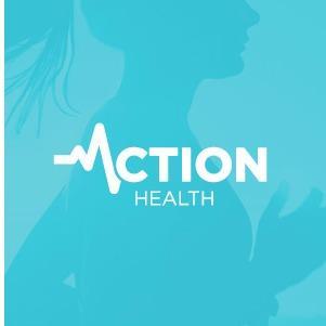 Action Urgent Care