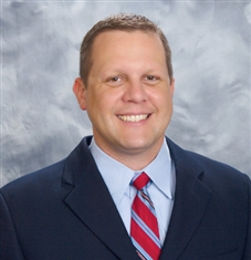 Todd Holubec - Ameriprise Financial Services, Inc.