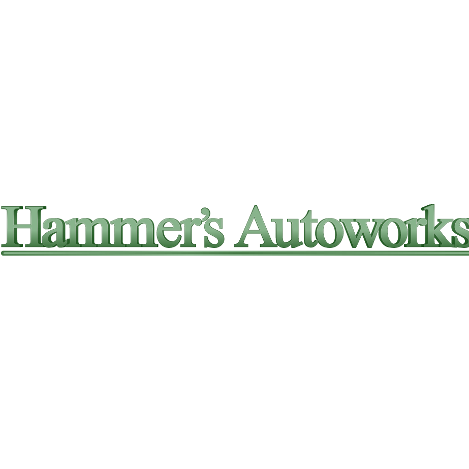 Hammer's Autoworks image 3