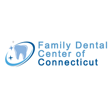 Family Dental Center Of Connecticut