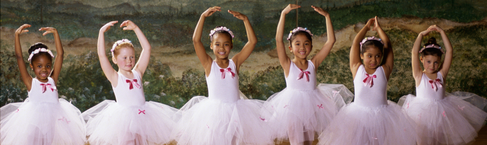 McKinney Dance Academy image 6
