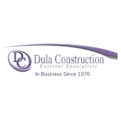Dula Construction