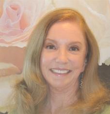 Jeanne Heisler Pellis - Ameriprise Financial Services, Inc. image 0