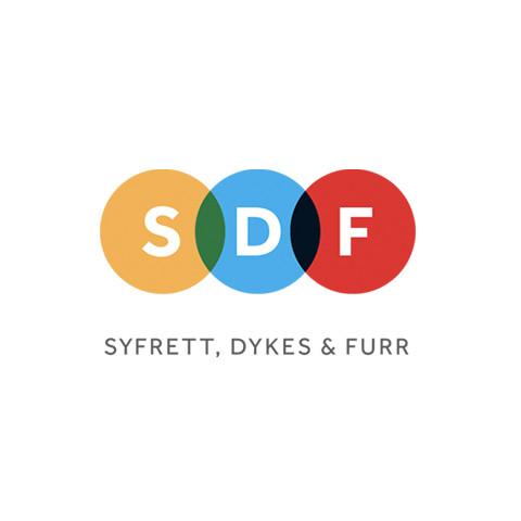 Syfrett, Dykes & Furr